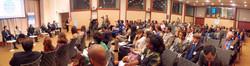 World Bank- Entrepreneruship Forum