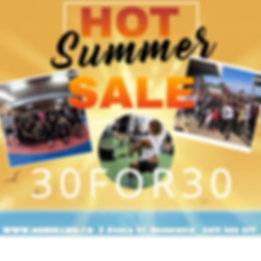 30FOR30 Summer Promo (1).png