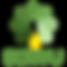 Eltivu_logo_final.png