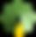 Eltivu_logo_final copy.png