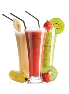 Smoothies_edited.png