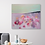 """Thumbnail: """"Candy Landscape"""" - 100x90x2cm"""