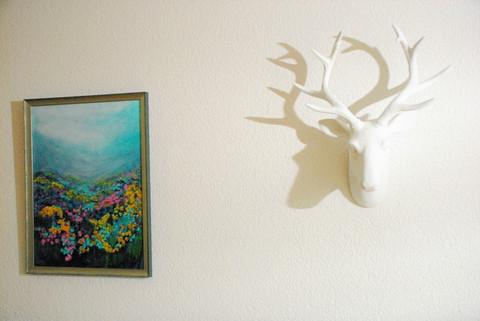 Deer shadow remembering Blue Garden.jpg