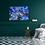 """Thumbnail: """"Lava""""- 100x70cm"""