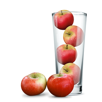Apples%20in%20a%20glass_edited.png