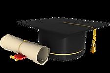 diploma-1390785-1280.png