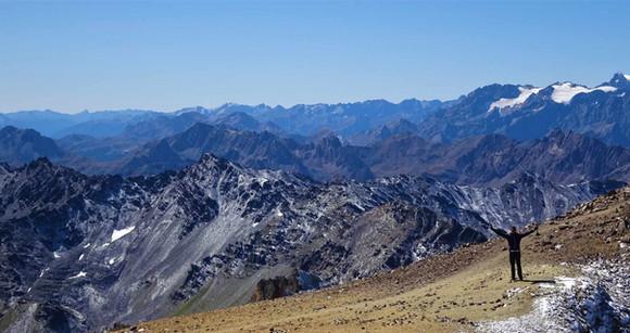 2019.09.09 _ Mont Thabor.jpg