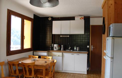 Appartement (1).jpg