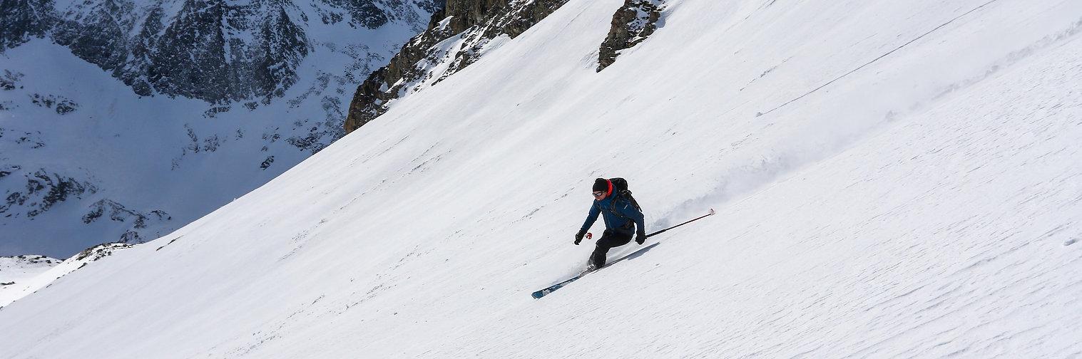 Ski & Snowboard.jpg