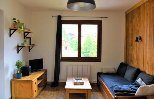 Appartement (2).jpg