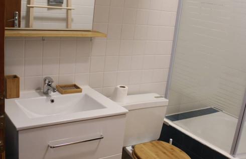 Appartement (6).jpg