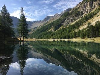 2020.09 - Lac de l'Orceyrette.jpg