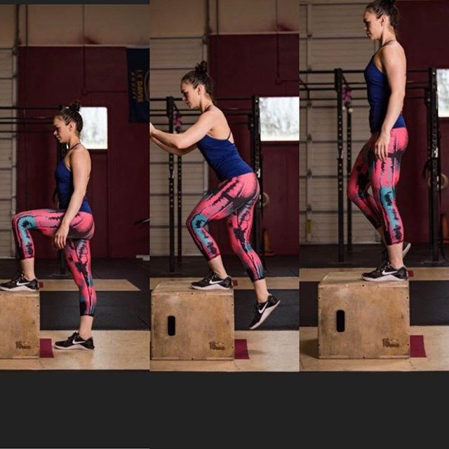 Mariah Heller of Pain-Free Fitness