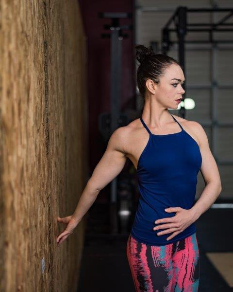 Pain-Free Fitness