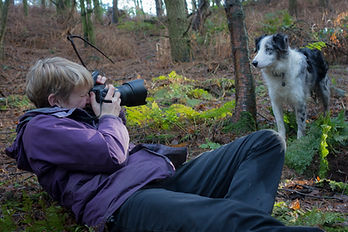 Pet Photographer.jpg