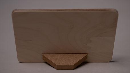 Wood Back.jpg