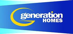 Generation Homes (new) Logo lowres.jpg