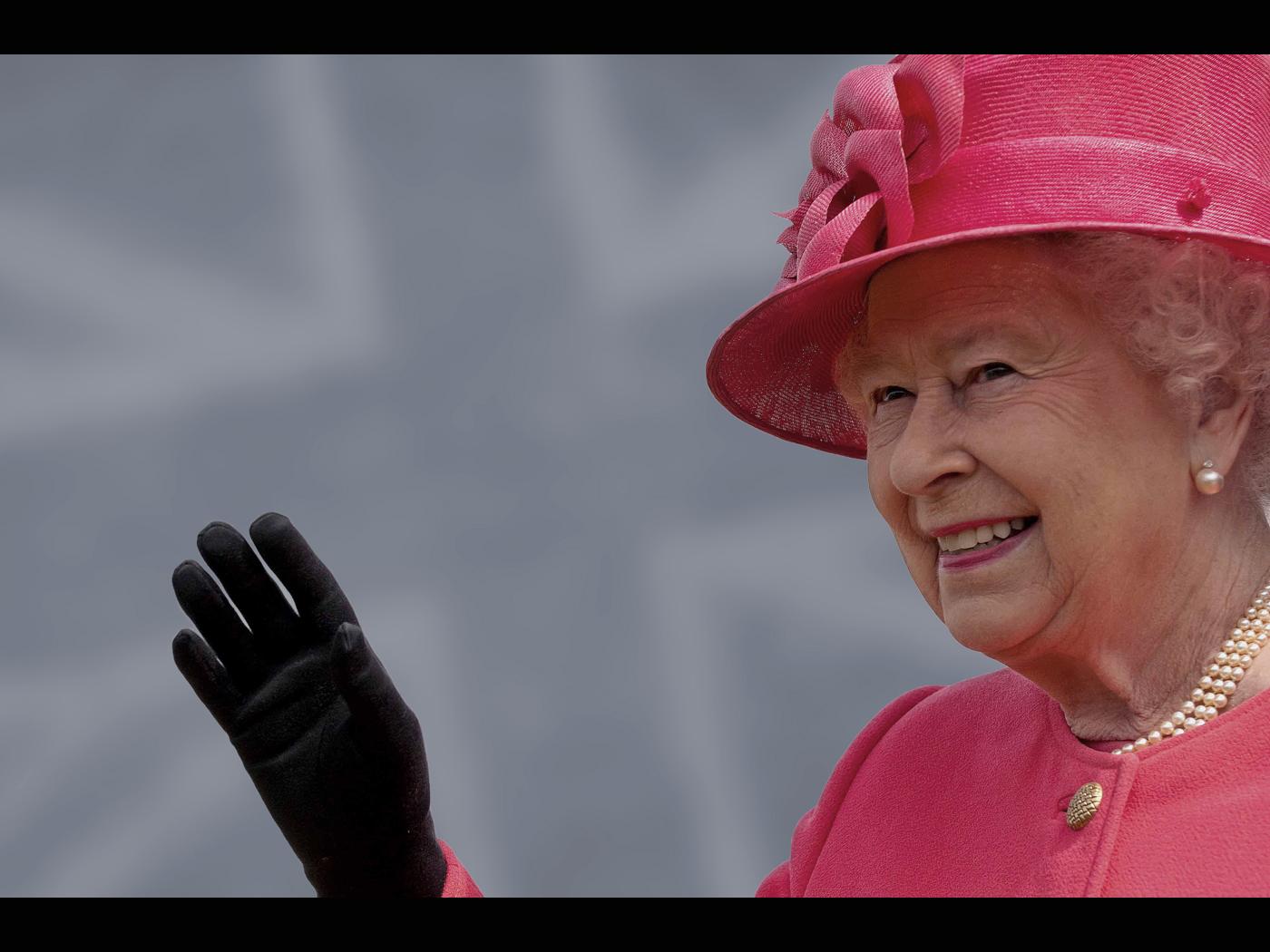Royal Wave.jpg