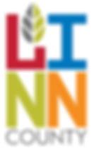 linn-county-primary-logo_color-cmyk.jpg