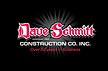 Dave Schmitt.png