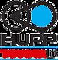 Hupp-Toyota-Lift-Logo.png