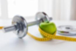 individual rehab and wellness