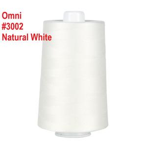 Omni #3002 Natural White.jpg