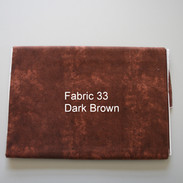 Fabric 33