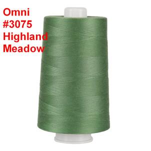 Omni #3075 Highland Meadow