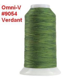 OMNI-V #9054 Verdant
