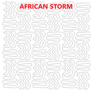 African Storm.png