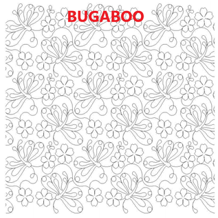 BUGABOO.png
