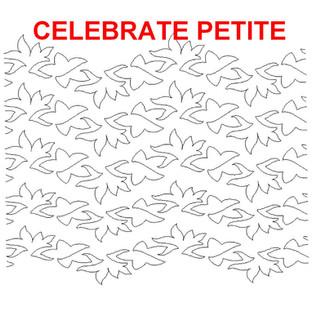 Celebrate Petite