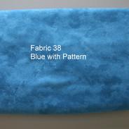 Fabric 38