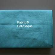 Fabric 6