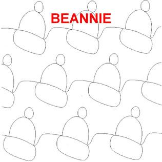 Beannie