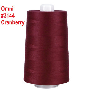Omni #3144 Cranberry - 1.jpg