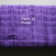 Fabric 36