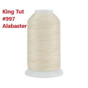 King Tut #997 Alabaster-2.jpg