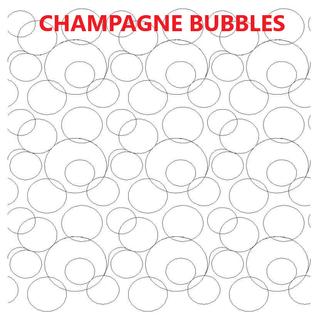 CHAMPAGNE BUBBLES.png