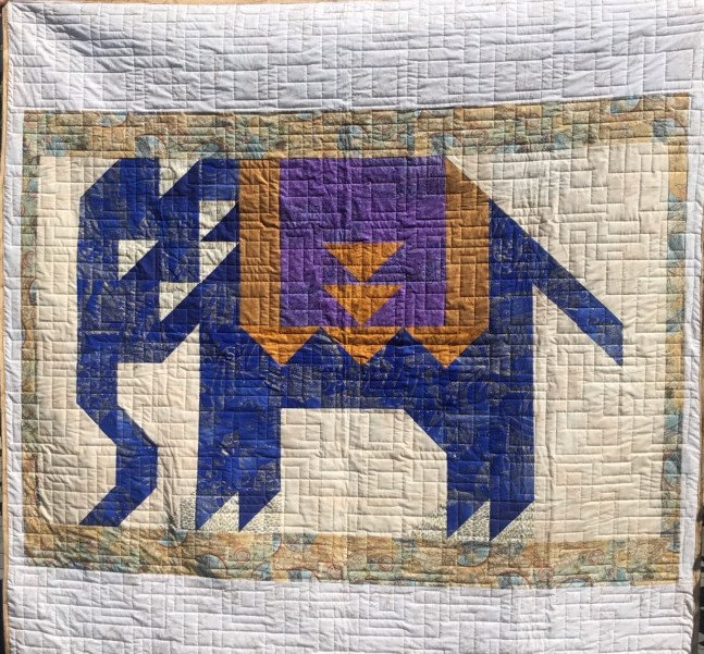 Elephant quilt 3 cropped.jpg