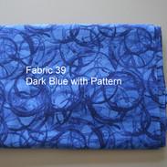 Fabric 39