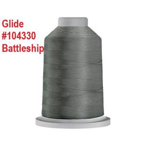 Battleship-10430