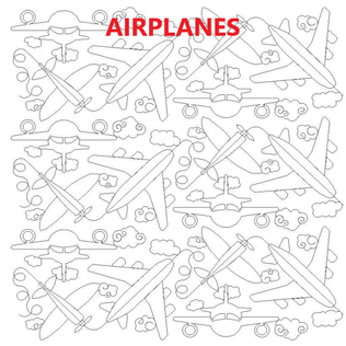AIRPLANES.png