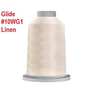 Linen - 10WG1 (2).jpg