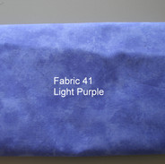 Fabric 41