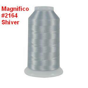 Magnifico #2164 Shiver
