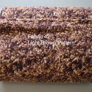 Fabric 42