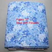 Fabric 37