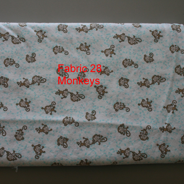Fabric 28